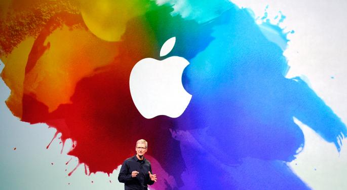 Weekly Highlights: Apple Inc. iWatch Could Skip iPhone 6 Event, iCloud Hacking Not A Problem And More