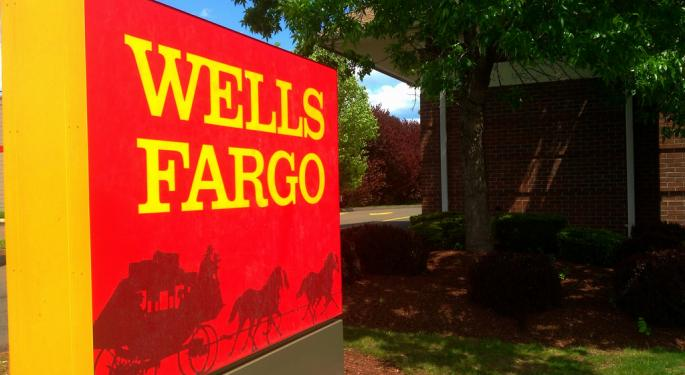 Wells Fargo May Have Lied To Congress About Fraudulent Auto Loans, Consumer Coalition Says