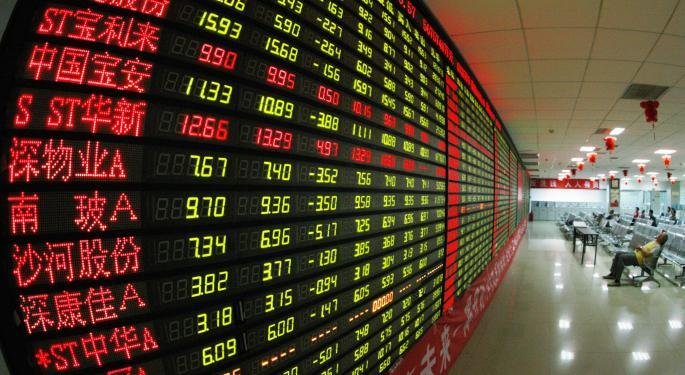 Price Chart Trading Pioneer Predicts Worsening Stock Market Downturn