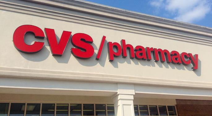 CVS Health To Add 15,000 Staffers As It Prepares For Flu Season, COVID-19 Vaccine Rollout