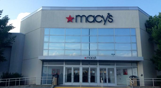 Price-Conscious Consumers To Shape The Retail Sector?