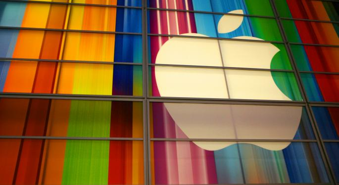 How Will Apple's Streaming Music Service Compare?