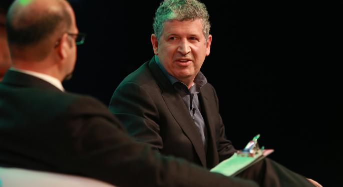 Darren Huston's Resignation From Priceline Is A 'Huge Loss'