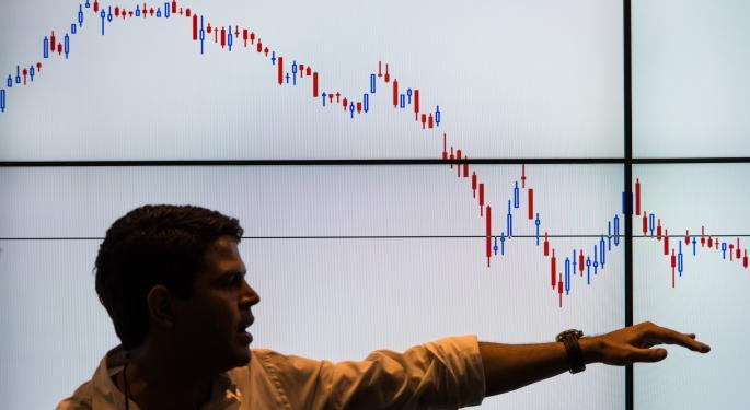 Hedging Market Selloffs With ETFs