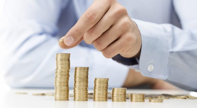 More Pennies In Your Pocket: Kiplinger's Kathy Kristof Dishes On Wealth