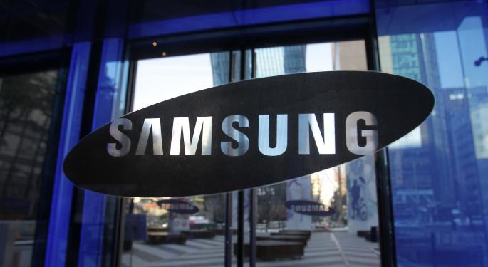 Exclusive: Whitney Tilson On Why Samsung Is A Better Investment Than Apple