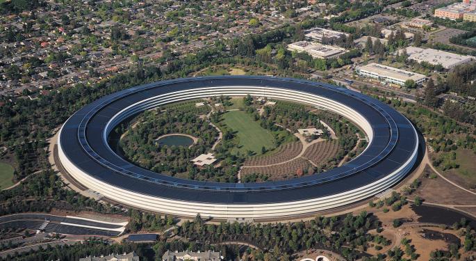 2021 Predictions From Loup Ventures: Apple First Among FAANG, A Tesla Robotaxi, New Peloton Equipment
