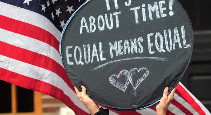8 Companies That Are Fighting Indiana's 'Religious Freedom' Law