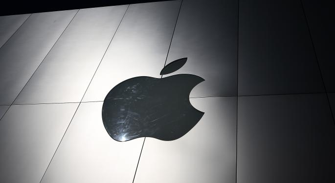 Apple's Critical Acquisition, Google-Tesla Merger Debunked And More Weekly Tech Highlights