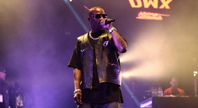 DMX, Rapper With Troubled Life, Dies At 50