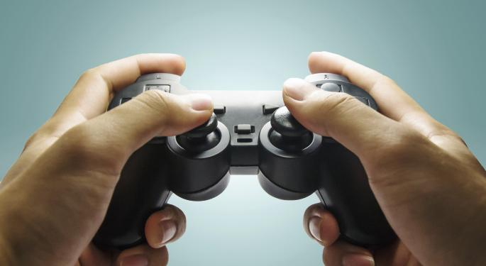 3 Reasons Video Game Sales Will Decline In 2019
