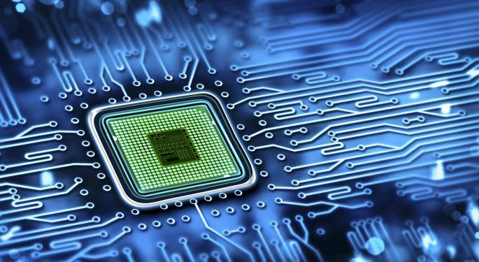 Avago, Broadcom To Combine In $37 Billion Deal
