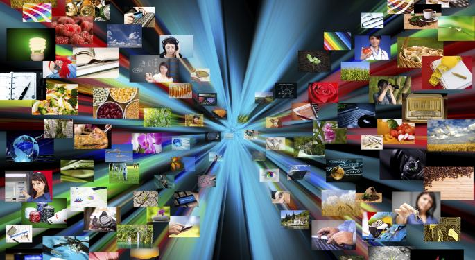 Why Is Streaming Video So Difficult To Monetize?