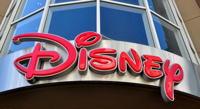 Meet DisneyLife, A Potential Threat To Netflix