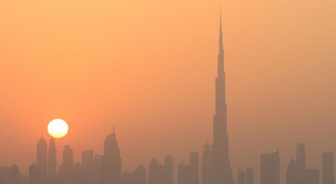 3 ETFs to Profit from Global Urbanization