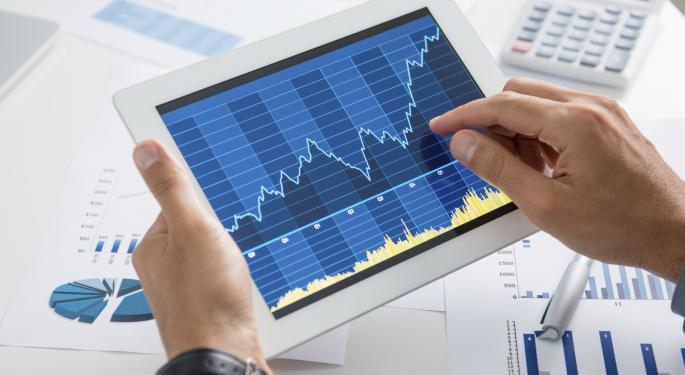 Examining Your ETF: Active, Passive & 'Smart Beta' Indexes