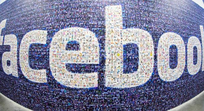 Facebook Created Economic Impact Of $227 Billion, 4.5 Million Jobs In 2014