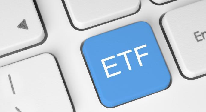 ETF Outlook For Thursday, June 19, 2014 GDXJ, BRXX, EWZ, RSX, XLU