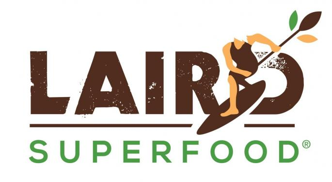 Laird SuperFood IPO: What Investors Need To Know