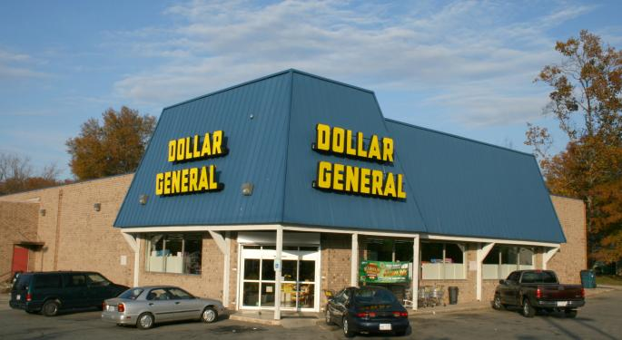 Which Has Better Value, Dollar Tree Or Dollar General?