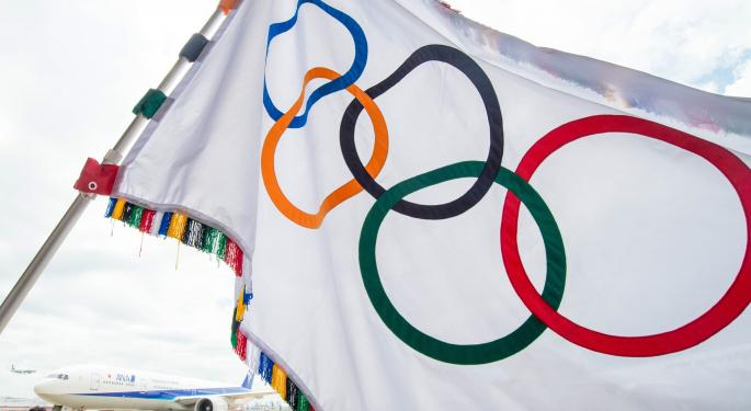 Months Before The Olympics Begin, COVID-19 State Of Emergency Declared In Tokyo: Reports