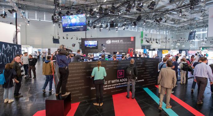 Breaking Down Adobe's New Guidance