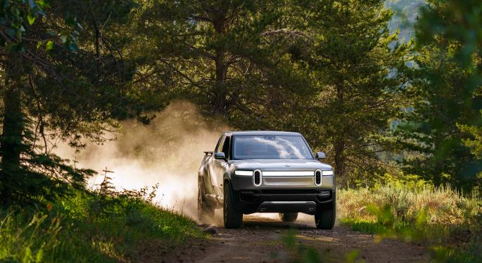 Electric Trucks: What Tesla, Rivian, The Big 3 Are Bringing To Market