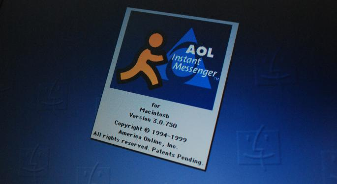 AOL AIM To Shut Down; 4 Apps That Could Replace It