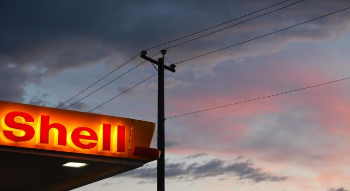What Royal Dutch Shell Needs To Do After The BG Merger To Reward Shareholders