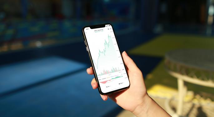 How Level 2 Market Data Contributes To More Informed Trading Decisions