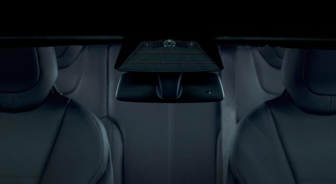 German Court Says Tesla's 'Autopilot,' 'Full Self Driving' Ads Misleading