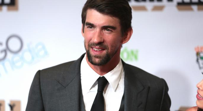 Michael Phelps Opens Up About Struggles With ADHD, Depression: I Was Constantly Bouncing Off The Wall As A Kid
