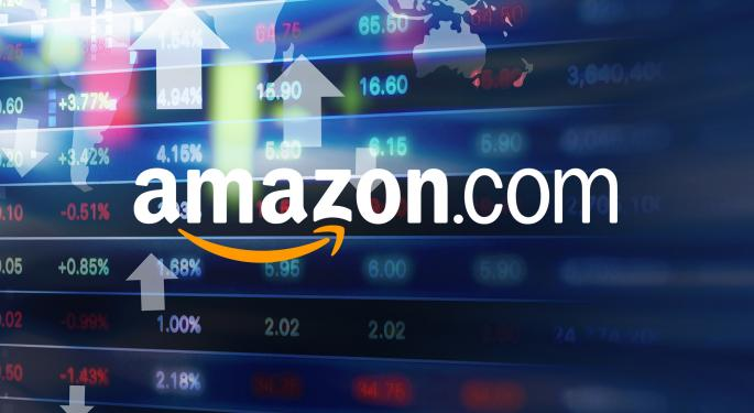 Amazon's PillPack Acquisition: What It Means For The Tech Giant And Everybody Else