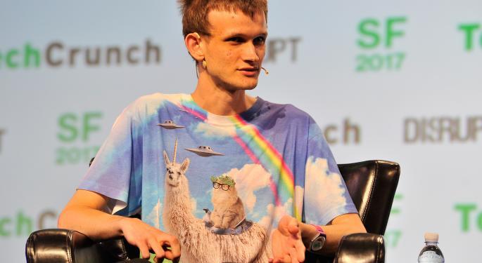 El fundador de ETH espera que DOGE cambie pronto al modelo PoS