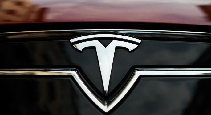 Tesla Launches Social Media Platform For Public Policy Team & Owners Clubs