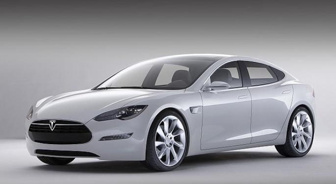 Tesla Motors' Important SEC-Related Questions Remain Unanswered, Says Probes Reporter