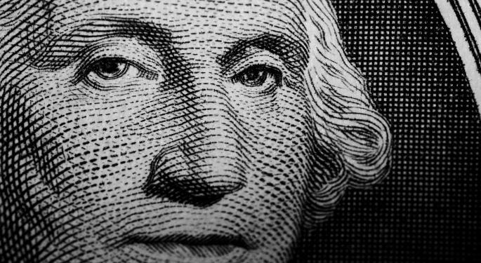 New iShares Bond ETF Seeks Optimal Income Mix