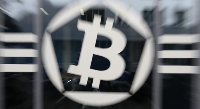 Wedbush Predicts A Bright Future For Bitcoin