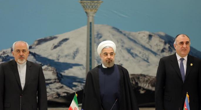 World Powers Agree On Iran Nuclear Deal: Now What?