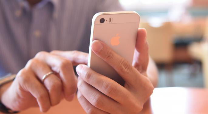 How Much Will The iPhone 6 Cost?