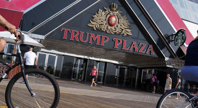 Why This Hedge Fund Hasn't Purchased Atlantic City Debt