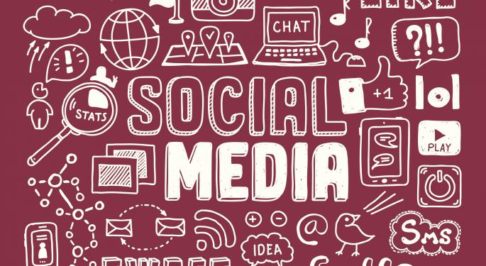 Social Media Analytics: Crowd & Expert Sentiment On The Google-Twitter Acquisition, Crude Oil