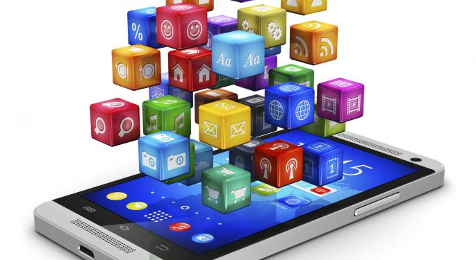 Startups Could Fail Without A Great App