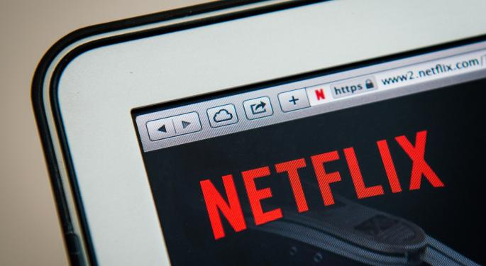 What 5 Top Netflix Analysts Are Saying Before Earnings