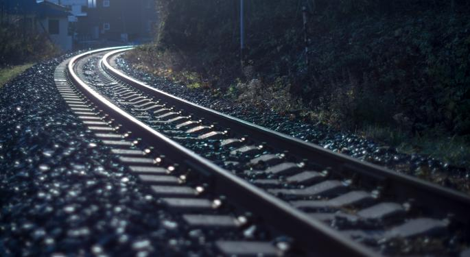 These ETFs May Provide Traction After Transports Stall