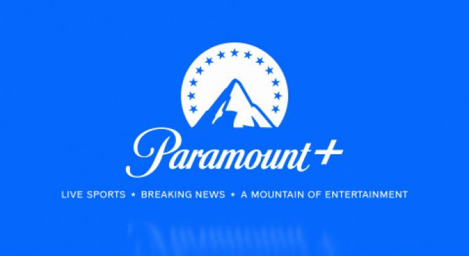 ViacomCBS To Launch Paramount+ Streaming Service March 4: What You Need To Know
