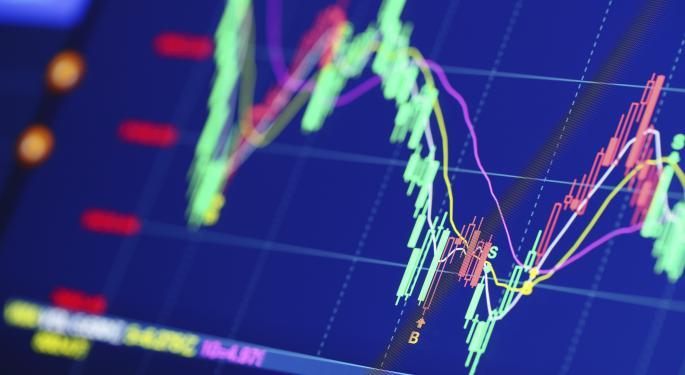 5 Key Takeaways From B Of A/Merrill Lynch's Presentation On RCS Capital