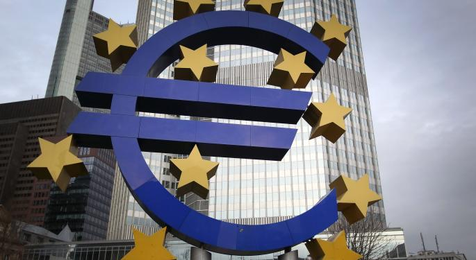 Why The ECB Probably Won't Utilize Quantitative Easing