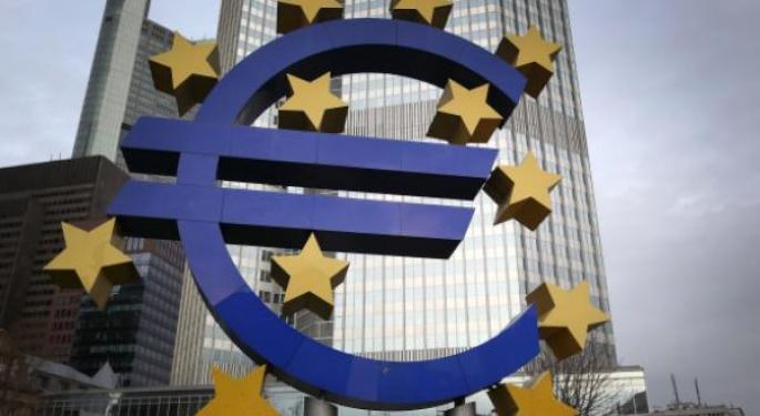 Is Europe Recovering Or Not?
