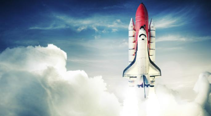 Several New Low Volatility ETFs Set To Launch On Thursday JPMV, EUMV, QEFA, QEMM